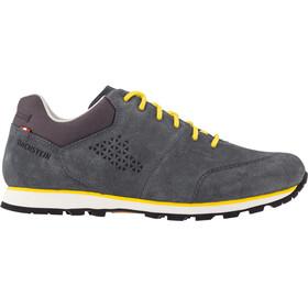Dachstein Skyline LC NatGeo Shoes Men graphite-yellow